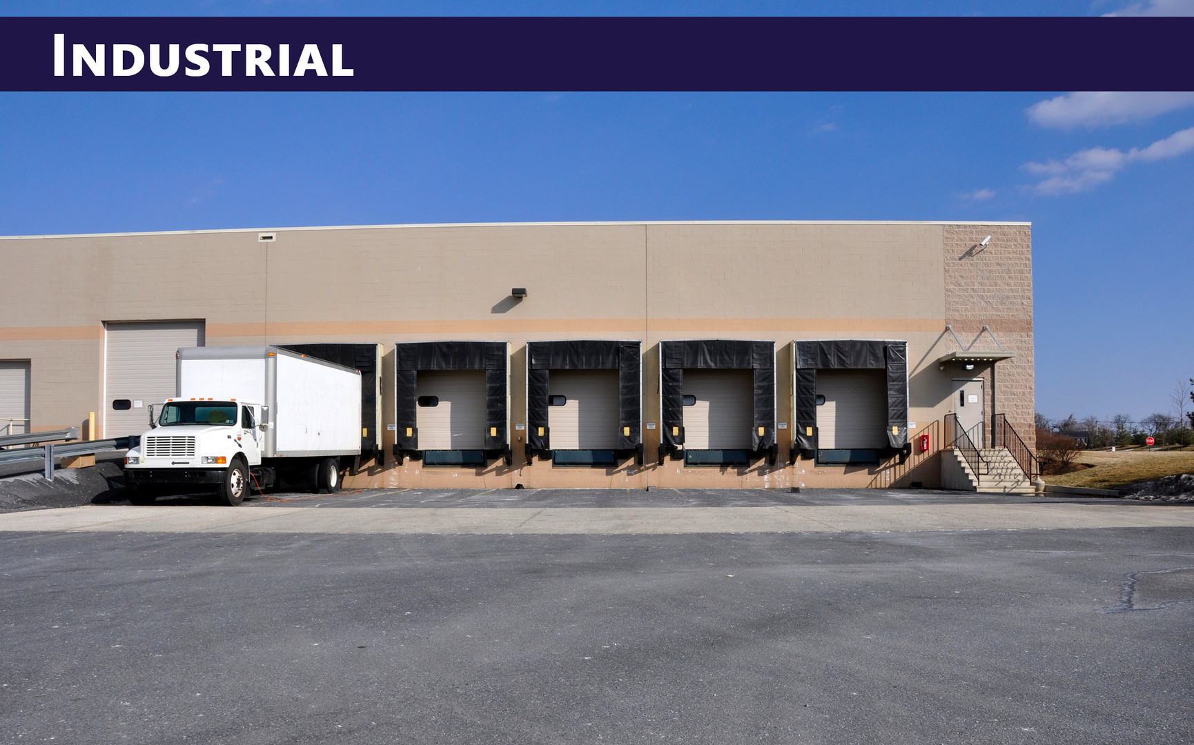 1200x775 Industrial.jpg