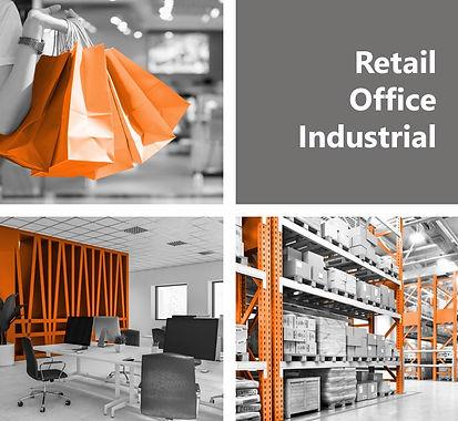 Retail Office Industrial Cube_NEW.jpg