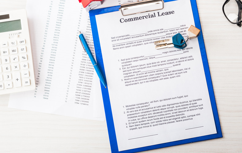 1200x775 commercial lease.jpg