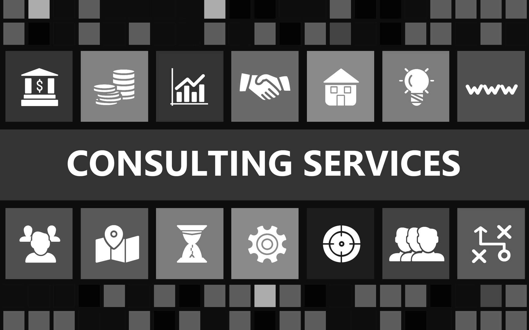 1200x775 Consulting Services.jpg