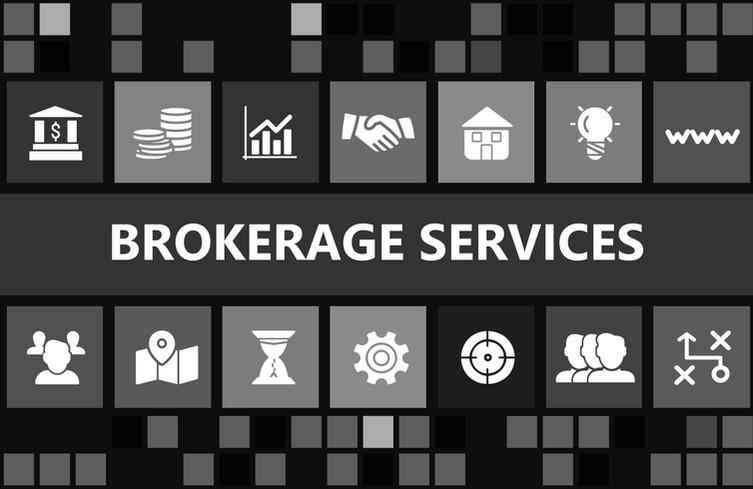 1200x775 Brokerage Services.jpg