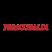 Logo Original - slerp.png