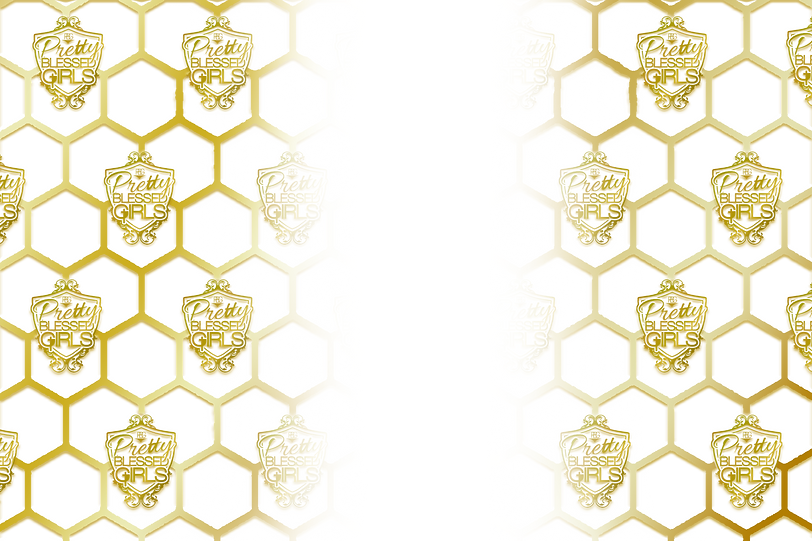 PBG Print(White Middle Small).png