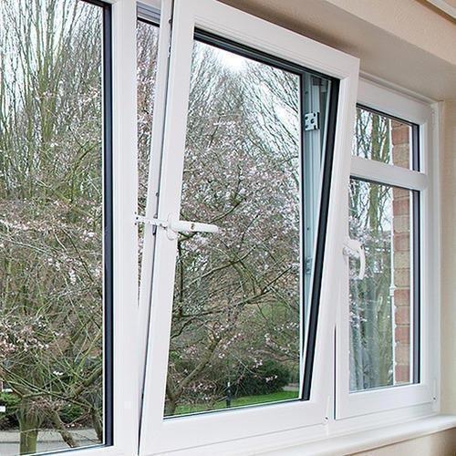 tilt-turn-window-500x500.jpg