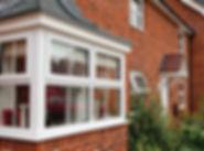 double-glazing-Wolverhampton15.jpg