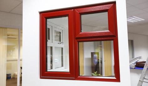 red-coloured-window-1024x600.jpg