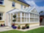 white-upvc-conservatory.jpg