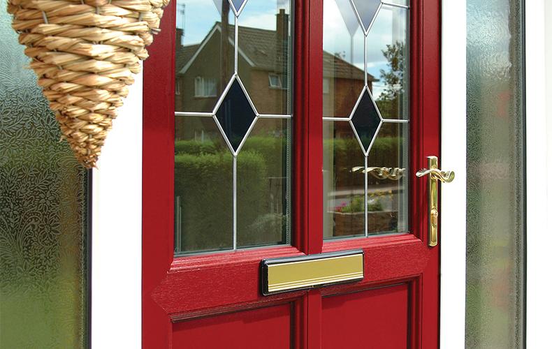 ho_residential_doors6.png