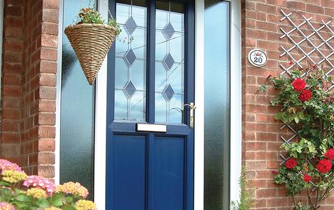 ho_residential_doors1.png
