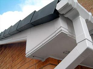 p-roofline-detail.jpg
