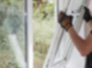 double-glazing-repairs-uk.jpg