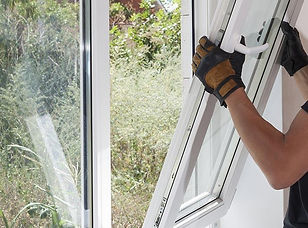 double-glazing-repairs-uk.jpg