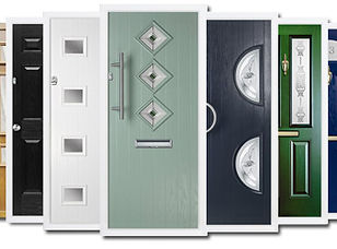 composite-door-designs-safechoice.jpg