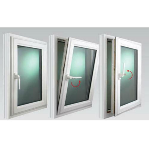 window-500x500.jpg