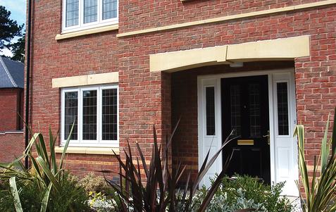 ho_residential_doors4.png