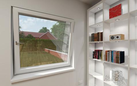 tilt-and-turn-windows2.jpg
