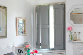 Best-Window-Coverings-To-Block-Heat36.jp