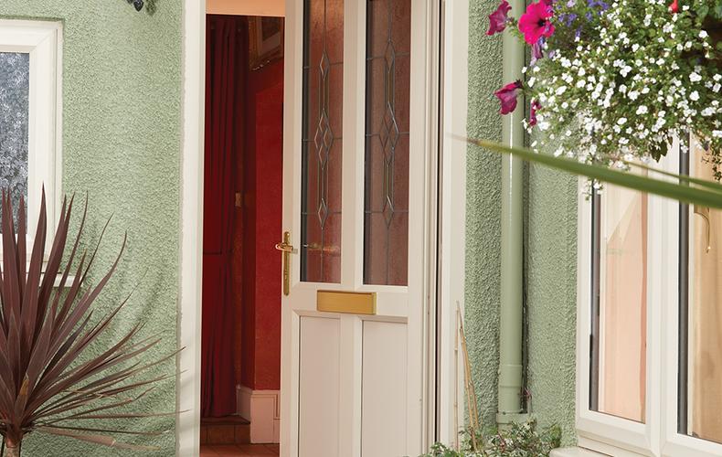 ho_residential_doors2.png