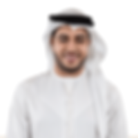 خالد الشهري.PNG