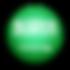 Flag_of_Saudi_Arabia.png