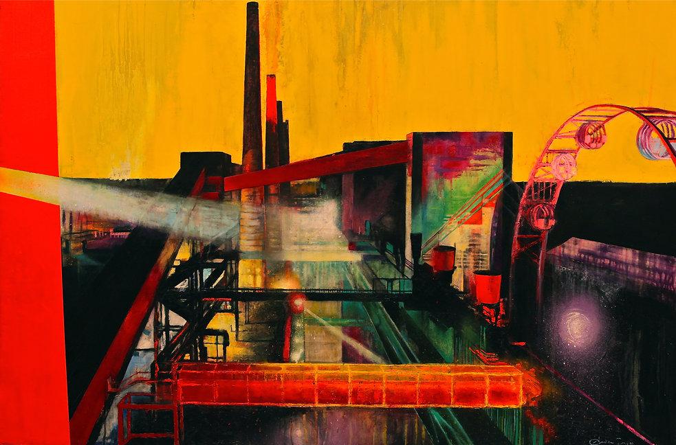 sunset industry.JPG