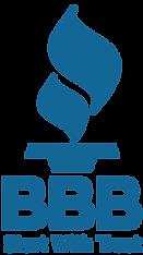 1024px-Better_Business_Bureau.svg.png