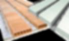 Lajes A.Rameda - Treliças com cerâmica ou EPS