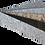 Thumbnail: Soleiras de Mármore ou Granito 14X70