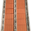 Thumbnail: Laje Treliça Forro ou Piso (Cerâmica)