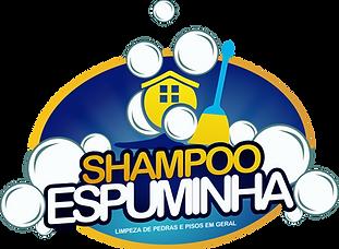 SHAMPOO ESPUMINHA LIMPA PISOS E PEDRAS EM GERAL