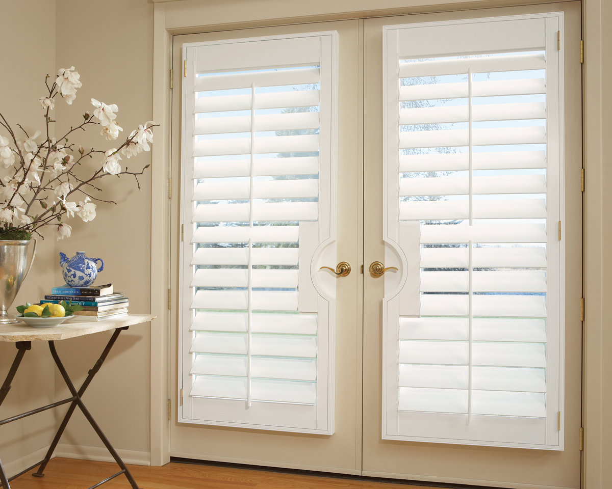 Window Fashions Blinds Curtains Shades Shutters