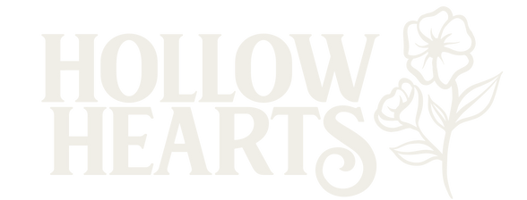 _hollow-hearts_logo_krem.png