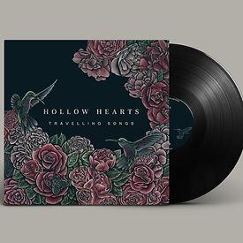 Hollow Hearts-vinyl-mockup.jpg