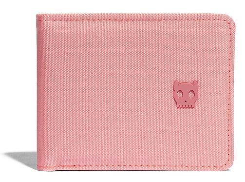 Billetera - Pink