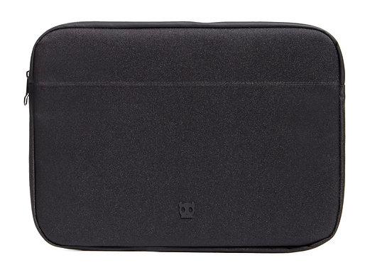 Funda Laptop - Black