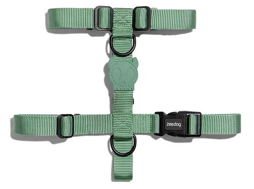 Army Green Arnes H