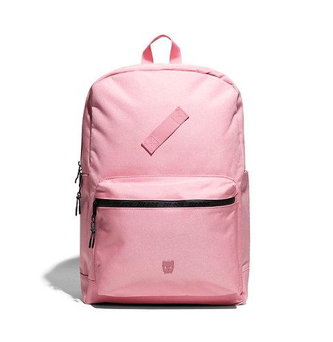 Bulto Classic - Pink
