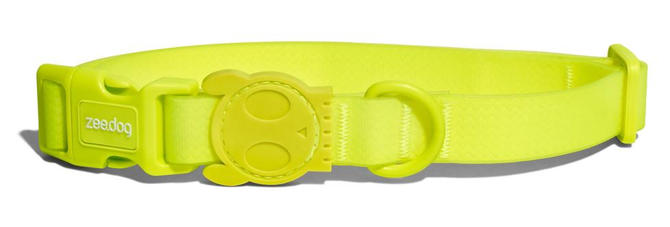 Neopro 2.0 Lime Collar
