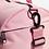 Thumbnail: Bulto Deportivo - Pink