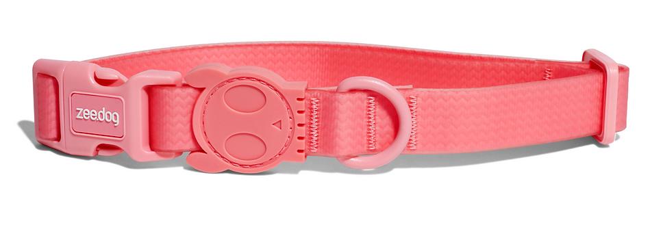 Neopro 2.0 Bubblegum Collar