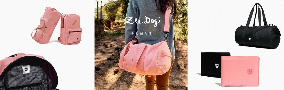 Banner-website_zeedog-human.png