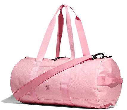 Bulto Deportivo - Pink