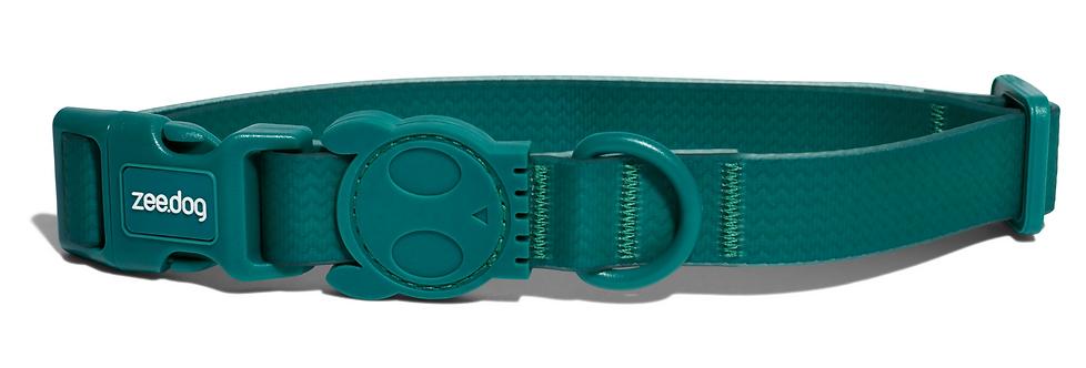 Neopro 2.0 Amazonia Collar