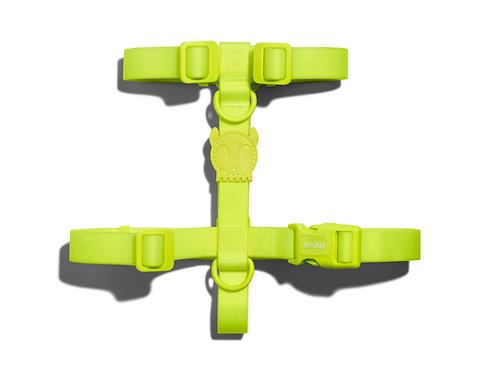 Neopro 2.0 Lime Arnes H