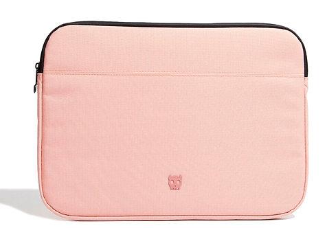 Funda Laptop - Pink