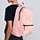 Thumbnail: Bulto Classic - Pink