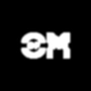 1267_OfMen_KC_logo-04.png