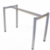 Каркас-стола-Н-–-образный-700x700.png