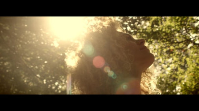 Music Video - 'Perfect Instance' by City Of The Sun
