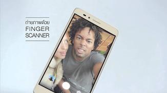 Huawei GR5 Review